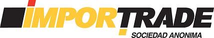 IMPORTRADE_SA-logo web.jpg