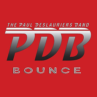 PDB_Bounce iTunes Cover 3000x30001.jpg
