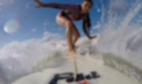 Surf9-6.png