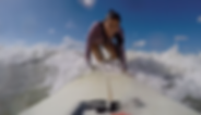 Surf9_4.png