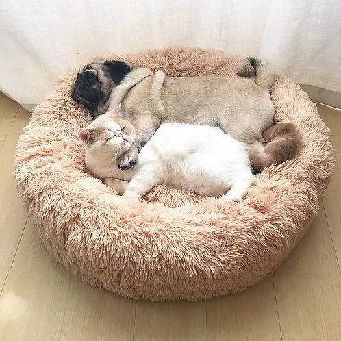 Super Soft Dog Bed Sofa Plush