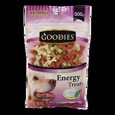 dog goodies.png