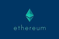 Aset-kripto-Ethereum.png