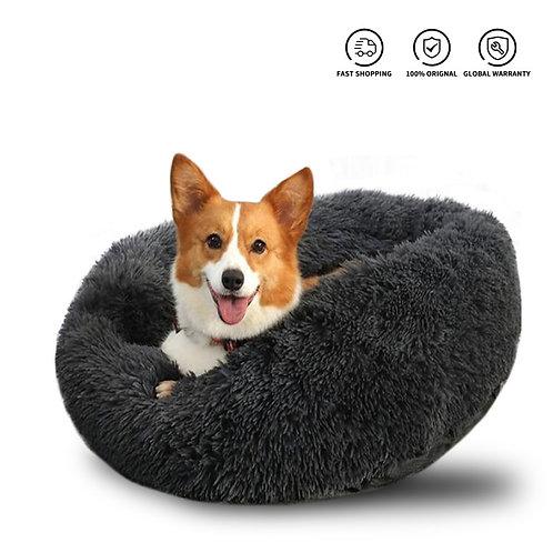 Super Soft Pet Dog Bed