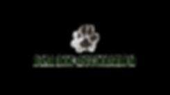 Logo-Bali-DOG-Association-Web-Version.pn