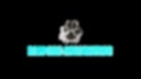 Logo-Bali-DOG-Association-Web-Green-.png