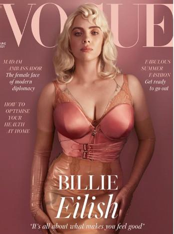 Vogue June 21.jpg