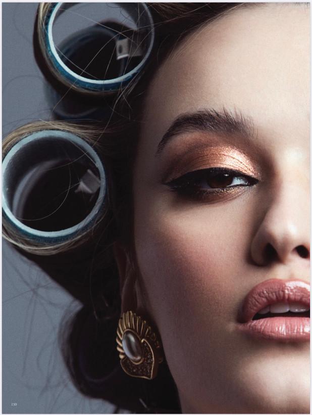 My Work in Bode Magazine