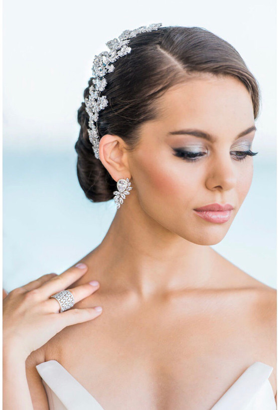 Wedding Bells Magzine & Elegant Magazine