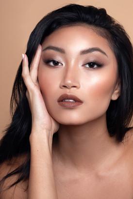 Beauty Shoot 2020