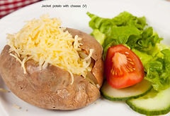 Jacket Potato with veggie filling.jpg