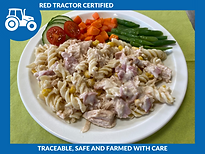 Chicken and Bacon Pasta.png