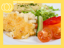 Macaroni Cheese.png