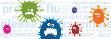 NHS Flu vaccination Programme