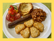 All Day Veggie Breakfast.png