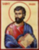 St.-Mark-Icon-WEB.jpg