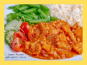 Sweet Potato and Lentil Curry.png
