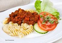 Beef Bolognese.jpg