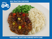 Chili Beef with Rice.png