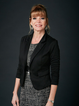 Chantal Dupré