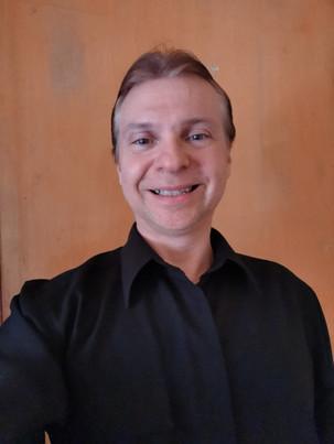 Gilles Boivin