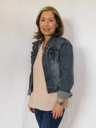 Carolina Ararat