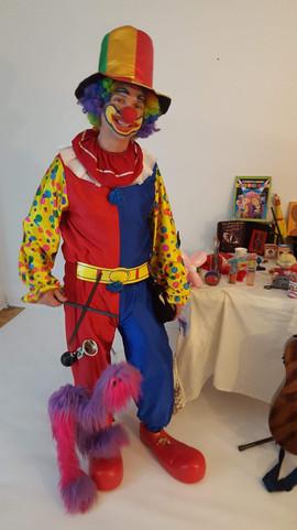 Gilles Boivin Clown.jpg