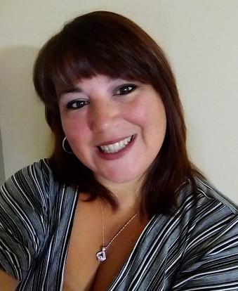 Julie Bonneville