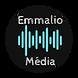 Emmalio Média (2).png