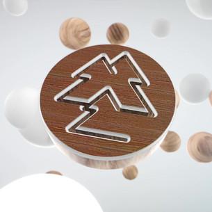 Logo 09.mov