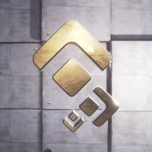 Logo 04.mov