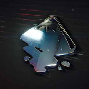 Logo 07.mov