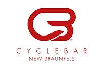 Cyclebar NB.jpg