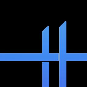 Empty Logo.png