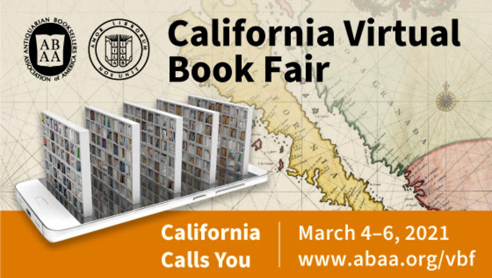 Image is a promotional image for the CVBF