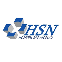 logo hsn.png