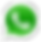 whatsapp-logo-icone-fundo-transparente.p