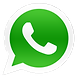 whatsapp-logo-icone-fundo-transparente.p