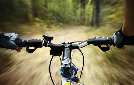 ciclista.jpeg