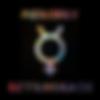 mercuryretrograde.png