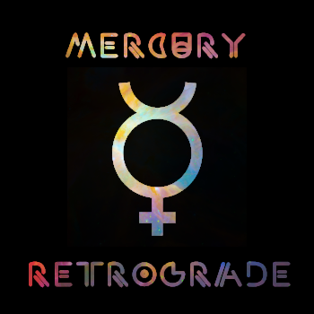 mercuryretrograde.png