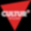 Logo.Culturίστριες.png