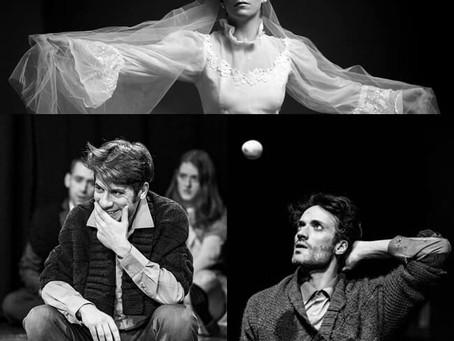 «Γάμος» & «Οθέλλος» - Δύο παραστάσεις για τις πολλές λάθος πλευρές του κόσμου στον οποίο ζούμε