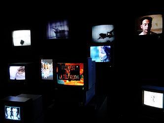 ΚΕΤ - Σεμινάριο Ντοκιμαντέρ 2.jpg