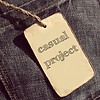casualprojectlogo.png