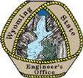 Wyoming State Engineers Office.jpg