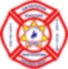 State-Fire-Marshal-2.jpg