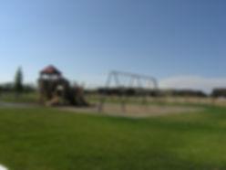 Trails Creek Park 2.JPG