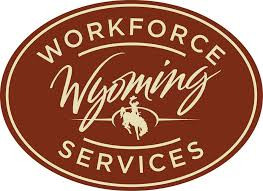 Wyoming Department of Workforce Services Update - 04/20/2020