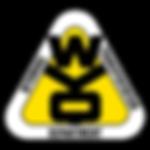 Wydot_logo.png